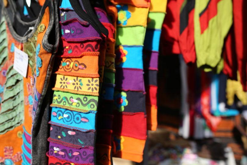 Alafia - Fashion