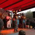 Alafia - Band