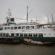 Restaurantschiff - Fährschiff BERGEDORF