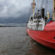 Feuerschiff ELBE 3