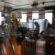 Steuerhaus - Feuerschiff ELBE 3